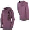 Burton Antidote Pullover Hooded Sweatshirt - Women's