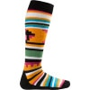 Burton Party Sock - Women's