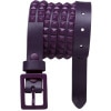 Burton Skinny Studded Belt - Women's