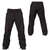 Burton AK 2L Stagger Pant - Men's