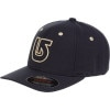 Striker Flexfit Baseball Hat - Boys'