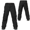 Burton TWC Indecent Exposure Pant - Men's