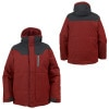 Burton Restricted Durban Insulated Jacket - Men's
