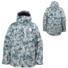 Burton Restricted Crucible Jacket - Men's
