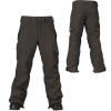 Burton Poacher Insulated Pant - Men's