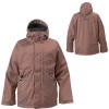 Burton Revert Jacket - Men's