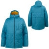 Burton Ante Up Puffy Insulated Jacket - Men's