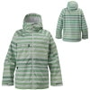 Burton Launch Insulated Jacket - Men's