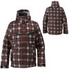 Burton Tronic Jacket - Men's