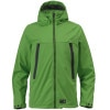 Burton Gauge Softshell Jacket - Men's