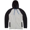Burton Camp Full-Zip Hooded Sweatshirt - Men's