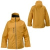 Burton Launch Jacket - Men's