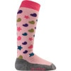 Burton Party Sock - Girls'