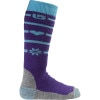 Scout Sock - Girls'
