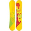 Burton Hero Restricted Snowboard