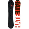 Burton Hate Restricted Snowboard
