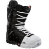 Burton Hail Restricted Snowboard Boot - Men's