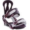 Burton Citizen Snowboard Binding - Women's
