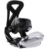 Burton Restricted Cartel EST Snowboard Binding