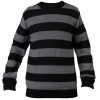 Burton Riot Sweater - Men's