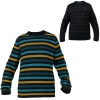Burton Stowe Reversible Sweater - Men's