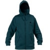 Burton Sleeper Premium Full-Zip Hooded Sweatshirt - Men's