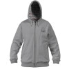 Burton National Full-Zip Hooded Sweatshirt - Men's
