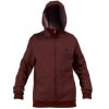 Burton Rivington Full-Zip Hooded Sweatshirt - Men's