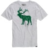 Burton Moose T-Shirt - Short-Sleeve - Men's