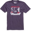 Burton Bars T-Shirt - Short-Sleeve - Men's
