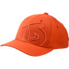 Slidestyle Baseball Hat - Boys'