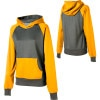 Burton All-Star Hooded Pullover Sweatshirt - Women's