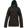 Burton TWC Man Eater Jacket - Women's