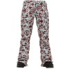 Burton TWC Honey Buns Pant - Women's