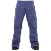 Burton AK 2L Summit Pant - Women's