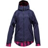 B by Burton Aster Jacket - Women's