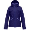 Burton Theory Jacket - Women's