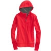 Burton North Star Fleece Jacket - Women's