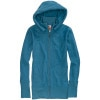 Burton Minx Fleece Jacket - Women's