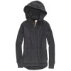 Burton Hangover Hooded Jacket - Women's