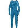 Burton Luxury Midweight One-Piece - Women's