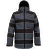 Burton Revolver Jacket - Men's
