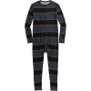 Burton Midweight Union Suit - Men's