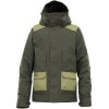 Burton TWC Bit-O-Heaven Jacket - Boys'