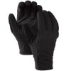 AK Tech Glove - Men's
