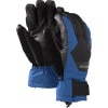 Gore-Tex Leather Glove - Men's