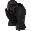 Gore-Tex Leather Mitten - Men's