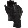 Veda Glove - Women's