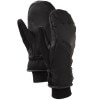 Favorite Leather Mitten - Women's
