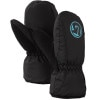 Minishred Grommitt  Mitten - Toddlers'